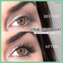 Load image into Gallery viewer, TRUE™ Super Lengthening Mascara