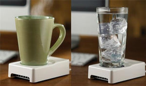 USB Beverage Chiller