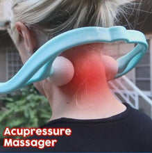 Load image into Gallery viewer, Acupressure Massager