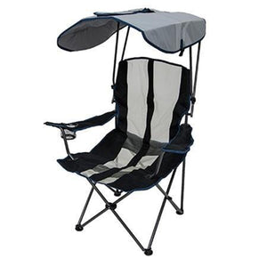 Canopy Chair