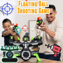 Load image into Gallery viewer, Floating Target Shooting Ball