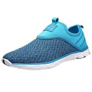 Slip-on Athletic Water Shoes