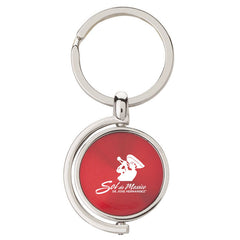 Sol de Mexico Keyring *Temporarily Out of Stock*