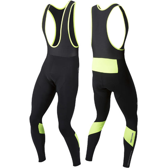 Pearl izumi Men's Pursuit Thermal Cycling Bib Tight