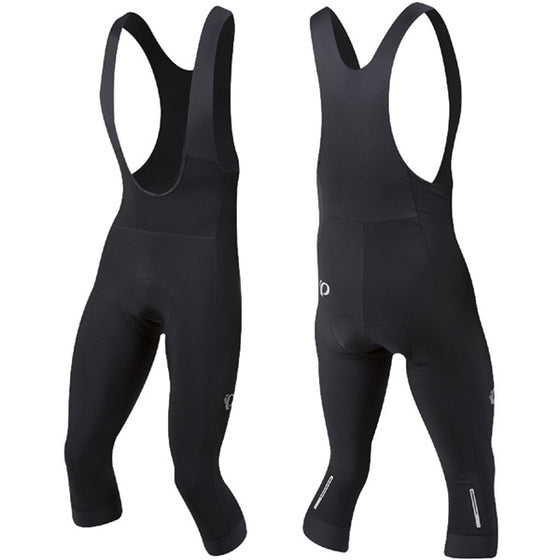 Pearl izumi Men's PRO Escape Thermal 3/4 Bib Tight