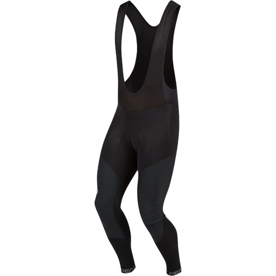 Pearl izumi Men's Pursuit Hybrid Cycling Bib Tight