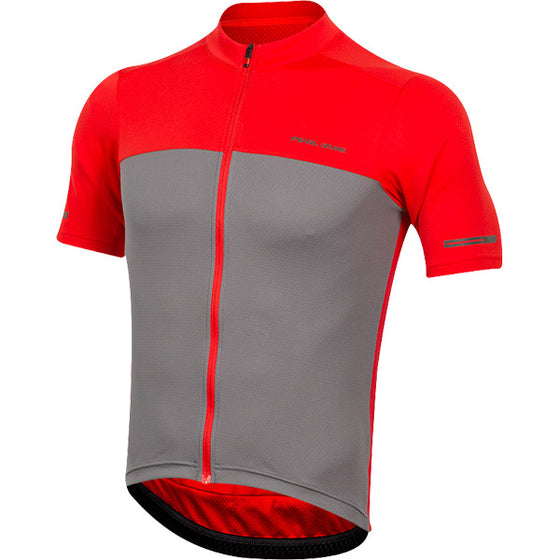 Peal izumi Men's Charge Jersey