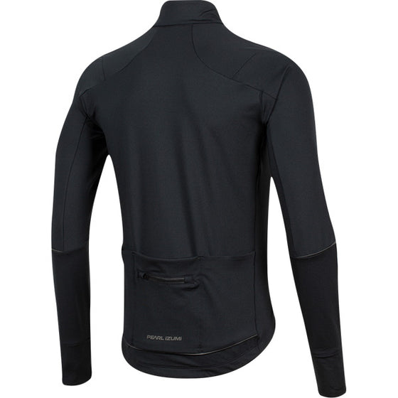 Peal izumi Men's Attack Thermal Jersey