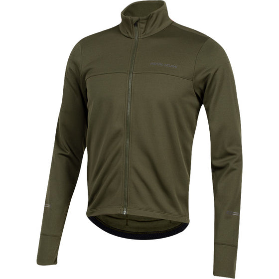 Peal izumi Men's Quest Thermal Jersey