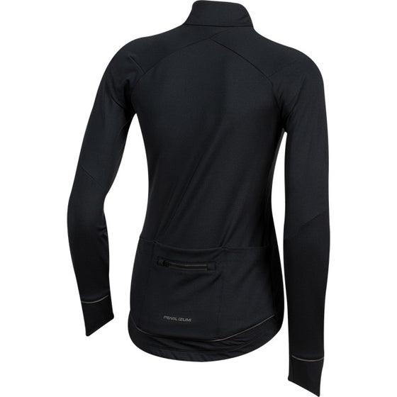 Peal izumi Women's Attack Thermal Jersey
