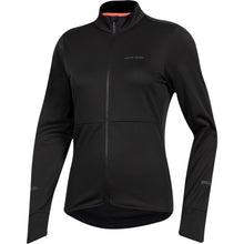 Peal izumi Women's Quest Thermal Jersey