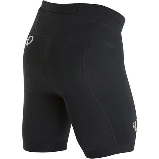 PEARL iZUMi Men's SELECT Pursuit Tri Short