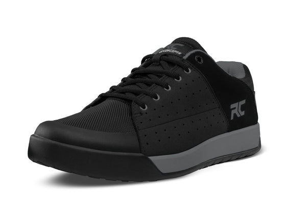 Ride Concepts Livewire Shoes
