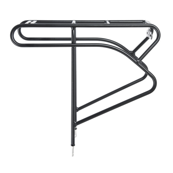 Oxford Alloy Adjustable Luggage Rack