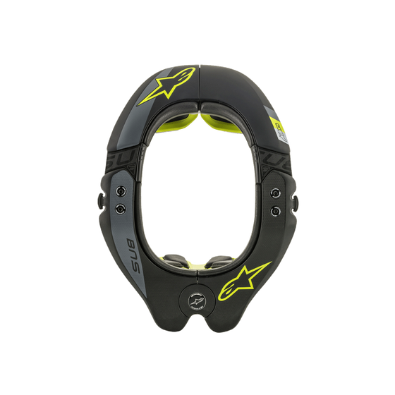 ALPINESTARS PROTECTION - BNS TECH-2
