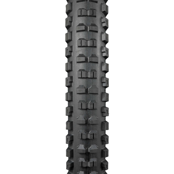 Bontrager G5 MTB Tyre (DOWN HILL)