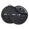 EVOC ROAD BIKE WHEEL CASE - ONE PAIR