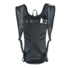 EVOC CC 2L BACKPACK & 2L BLADDER