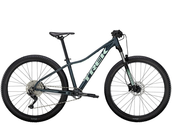 2021 TREK Marlin 7 Women's