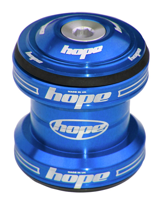 Hope Traditional Headset Complete - 1 1/8