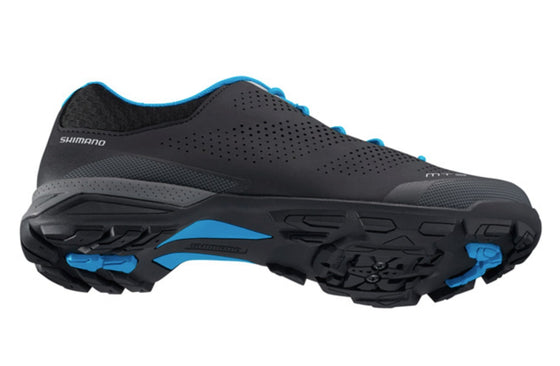 Shimano MT3 (MT301) SPD Shoes