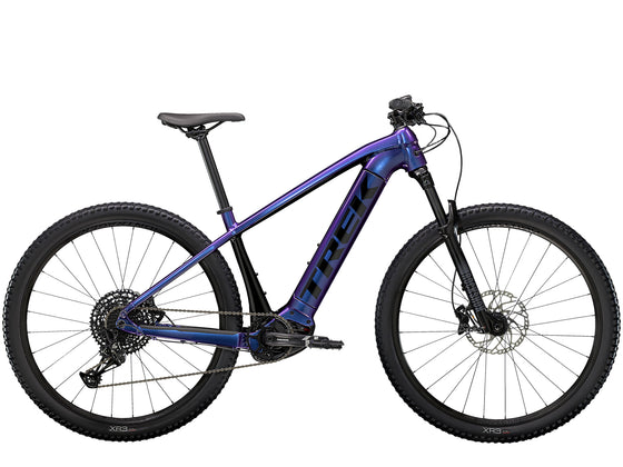 2021 TREK Powerfly 5