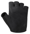 Shimano Advanced Gloves