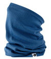 Madison Isoler Merino neck warmer