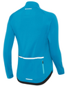 Madison Sportive women's softshell jacket