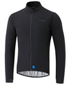 Shimano Men's Variable Condition Jacket