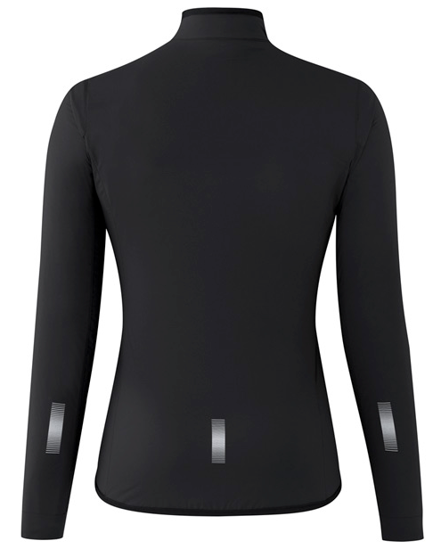 Shimano Women's Variable Condition Jacket