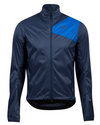 Pear izumi Men's Zephrr Barrier Jacket