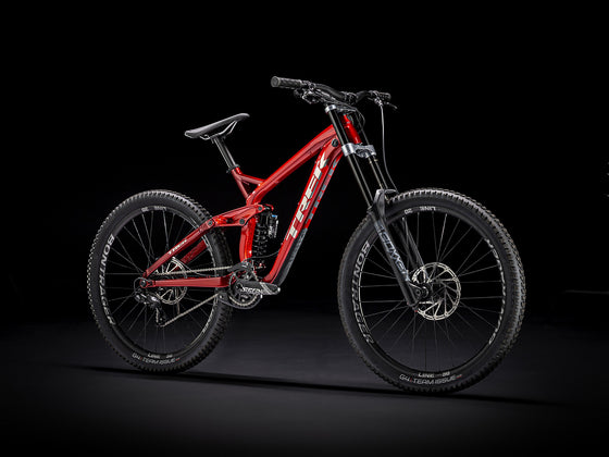 2021 TREK Session 8