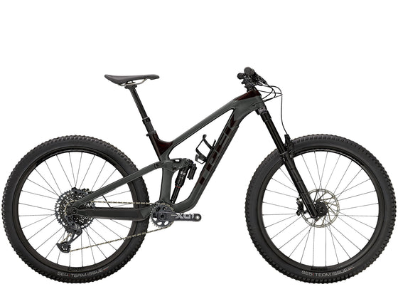 2021 TREK Slash 9.9 XO1
