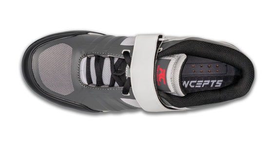 Ride Concepts Transition Shoes