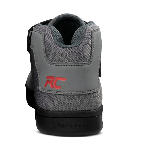 Ride Concepts Wildcat Shoes