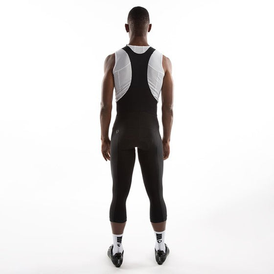Pearl izumi Men's Attack 3/4 Bib Tight