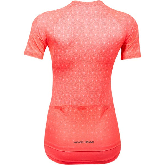 Peal izumi Women's Interval Jersey