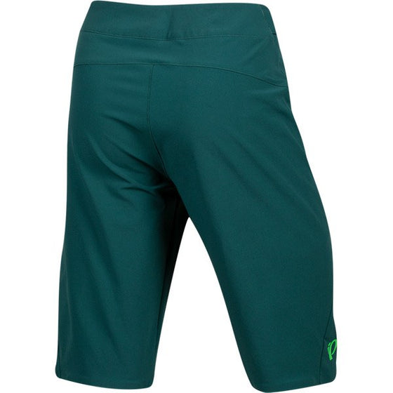 Pearl izumi Men's Launch Shell Short