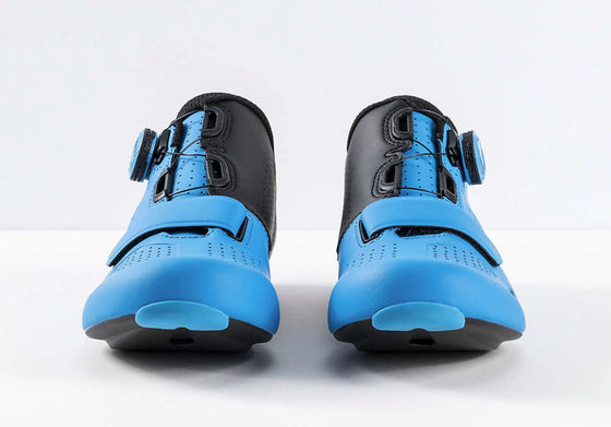 Bontrager Velocis Road Shoes