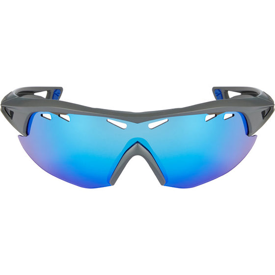 Madison Recon glasses 3 pack