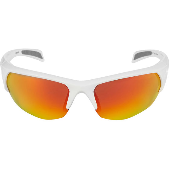 Madison Mission glasses 3 pack