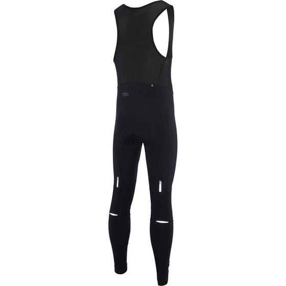 Madison Peloton men's bib tights