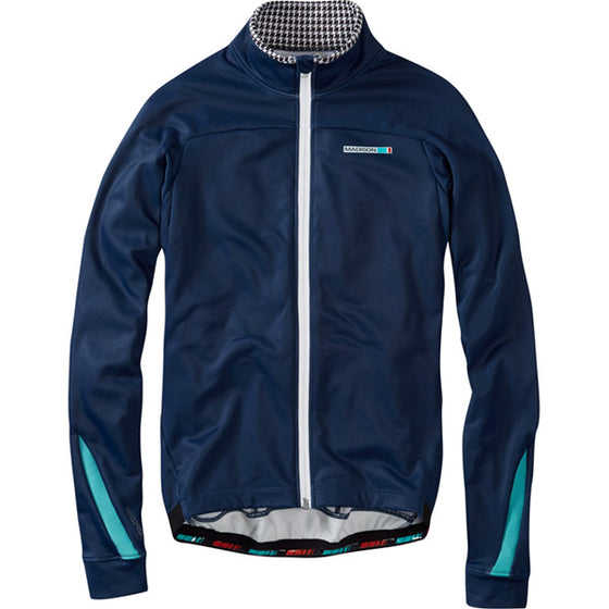 Madison RoadRace men's thermal jersey