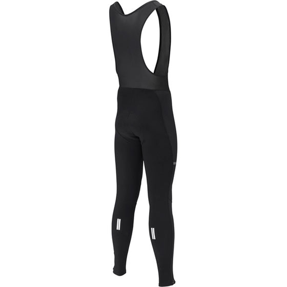 Shimano Men's Wind Bib Tights