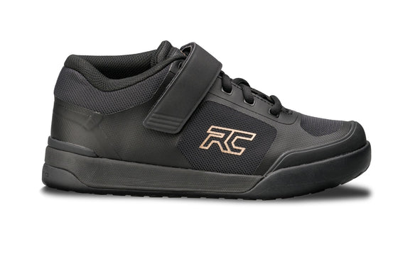 Ride Concepts Traverse Women's Shoes