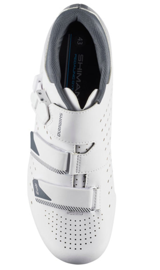 Shimano RP3W (RP301W) SPD-SL Women's Shoes