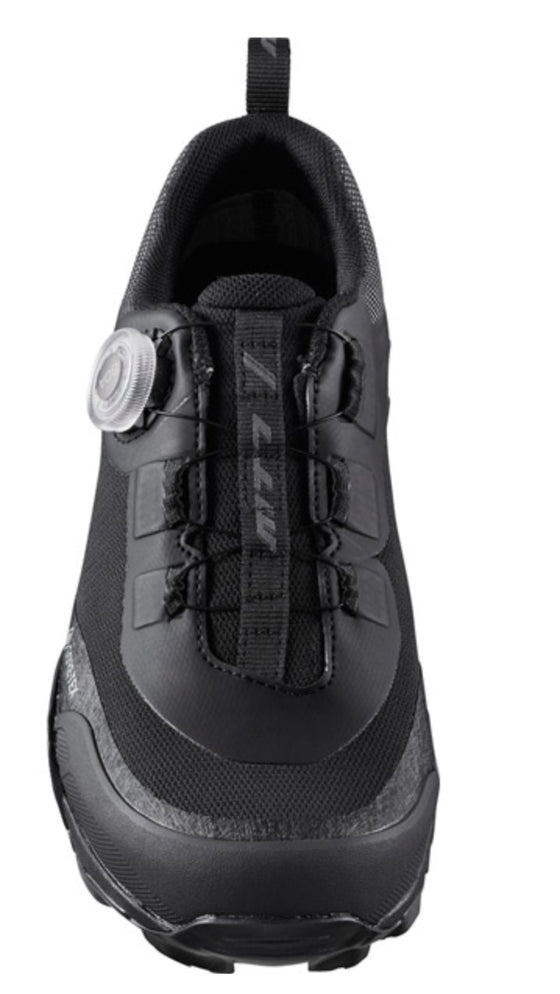 Shimano MT7 (MT701) GORE-TEX® SPD Shoes