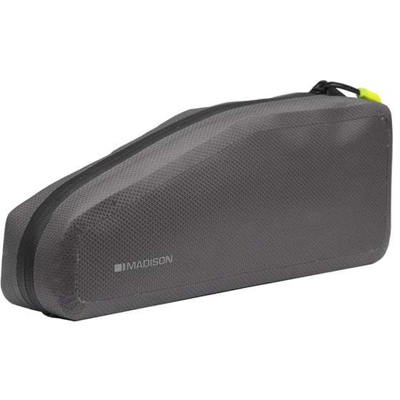 Madison Caribou top tube bag