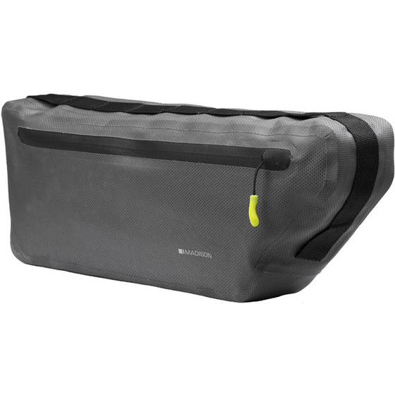 Madison Caribou Bikepacking Waterproof Frame Bag